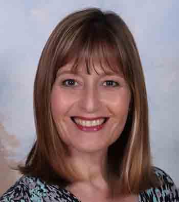 Lynne Van Dellen